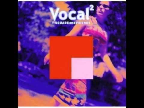 T-Square - Every Time I Breathe (Play For You)