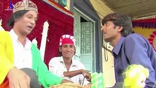 Video Chhotu Aur Feku Janya I Latest Khandesi Comedy 2018 I Melgaon ki Comedy MP3, 3GP, MP4, WEBM, AVI, FLV Mei 2019