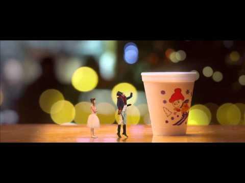 Slovenský klín je poslední klip k albu Rockfield. Kdo písničku zpívá?