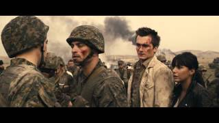 Nonton 5                              5 Days Of War Film Subtitle Indonesia Streaming Movie Download