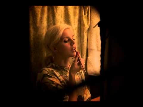 Tekst piosenki Lana Del Rey - In Wendy po polsku