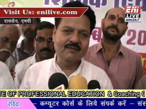 ENILive.com News 06 September 15