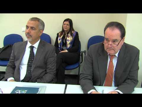 Les changements climatiques au centre d'une rencontre internationale à Rabat