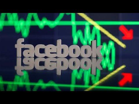 Ζάκερμπεργκ: Εκτός Facebook όσοι έκαναν κατάχρηση προσωπικών δεδομένων…