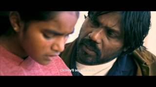 Dheepan (2015) - Excerpt English Subs