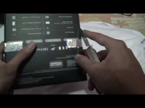 Download Unboxing Nexian Journey one Android lollipop 5.1 (Android One) Indonesia Juragan Tekno hd file 3gp hd mp4 download videos