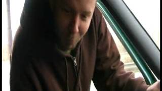 """Video Masturbace a host - mexičan Jesús """"el Puerco"""" Galdeano z Cara de"""