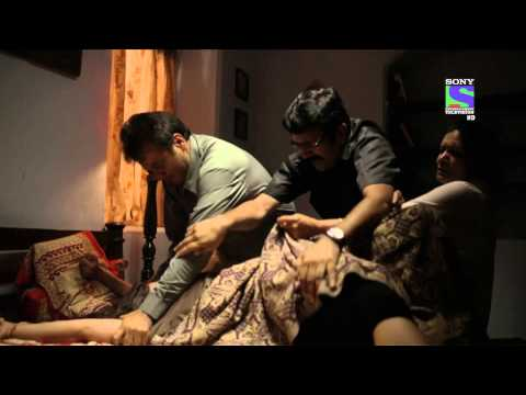 Video Bhoot Aaya - Episode 4 - 3rd November 2013 download in MP3, 3GP, MP4, WEBM, AVI, FLV January 2017