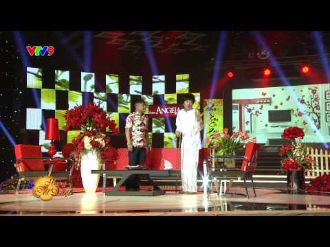 Tết Tha Hương 2 - Hài Xuân 2015