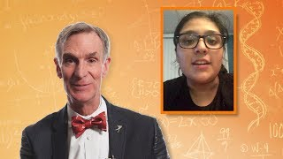 Why Atheists and Believers Are Actually Agnostic | Bill Nye by Big Think