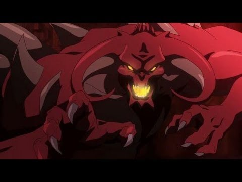 Diablo 3 : Angels vs Demons Story Trailer