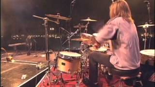 Alan Parsons - Live In Madrid (2004) Complete Concert
