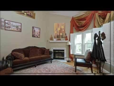 St. Louis, MO Homes for Sale 63146 | 1003 North Spoede Rd.