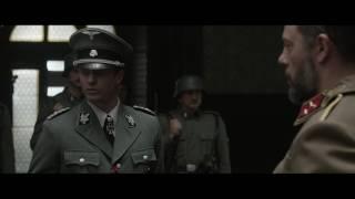 Chosen - Trailer (2016)