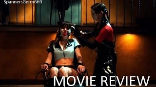 Nonton The Final  2010  Movie Review Film Subtitle Indonesia Streaming Movie Download
