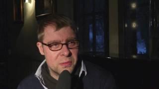 FontCast #14 — Martin Wenzel, Łukasz Diedzic, Siegfried Rückel