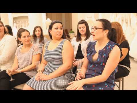 Kleinfeld Brides Revisited – Wisdom You Can't Miss – Part 1