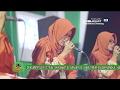 Download Lagu Muhasabatul Qolbi - Final FesBan HUMAPON 2017 Mp3 Free