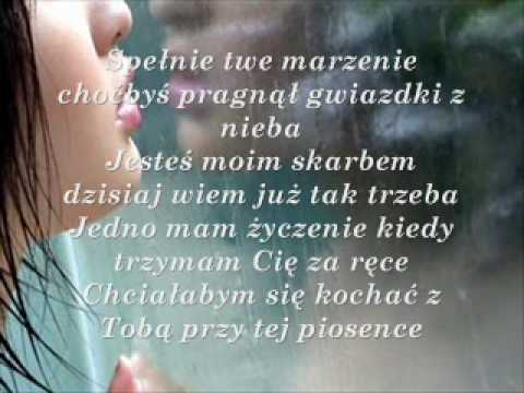 Tekst piosenki Lales - Pamiętam o Tobie po polsku