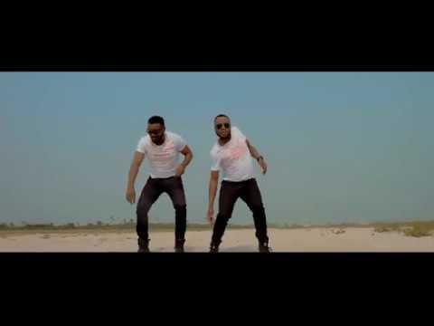 VIDEO: Mike Aremu - Akowaba Ft. Mike Abdul mp4