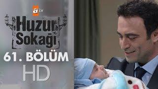 Nonton Huzur Soka     61  B  L  M Film Subtitle Indonesia Streaming Movie Download