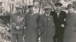 Mursud Memmedov - Mensuriyye