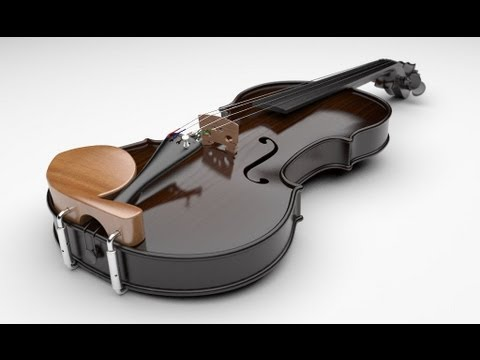 Indian Latest Violin songs 2013 With Punjabi Lyrics all movie 2012 video nonstop music 2011 super HD