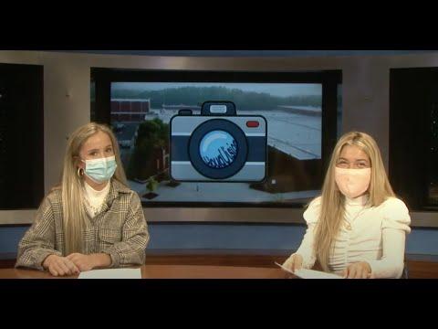 HoyaVision TV Live Stream  - Season 10, Episode 5