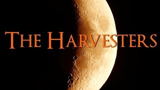 THE HARVESTERS Official Exclusive Trailer (2016) Horror Movie HD by JoBlo Movie Trailers