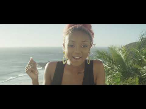 Moozlie - Be Somebody (Official Music Video)