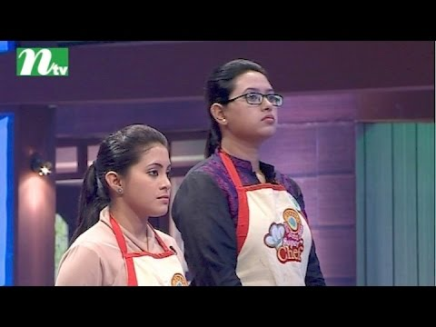 Reality Show l Super Chef 2017 | Healthy Dishes or Recipes l Episode 13