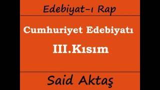 ekac1Y59Iak