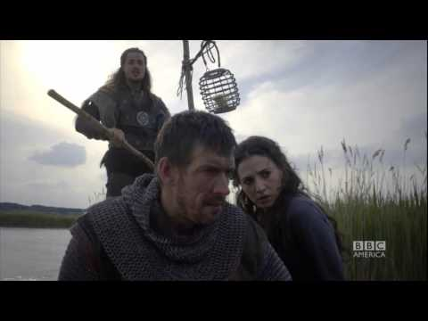 The Last Kingdom 1.07 Preview