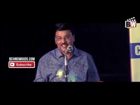 Bhagyaraj-at-his-witty-best--A-must-watch
