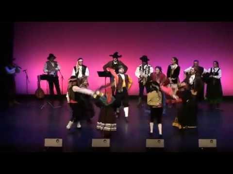 Danza de San Juan