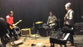 #djplaydilla - A tribute to James Yancey aka J Dilla