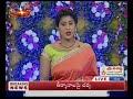 Congress Leader V Hanumantha Rao Face To Face   TV5 News - Video