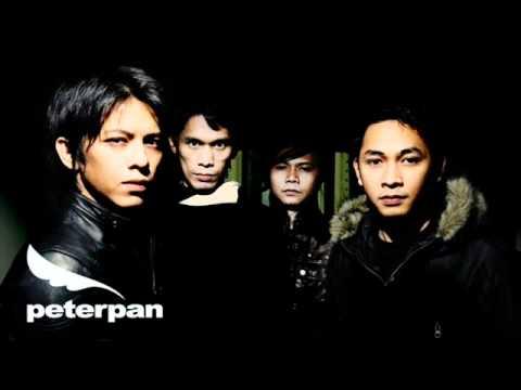 Download Lagu Peterpan-Di Belakangku(album Version) Music Video