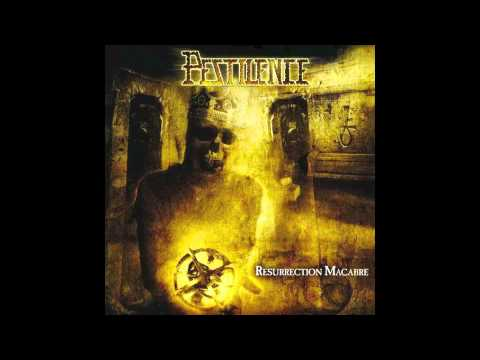 Tekst piosenki Pestilence - In Sickness & Death po polsku