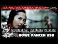 Download Lagu KAPAL TANAH sKaKinG - KOWE PANCEN ASU (Official Video HD ) Mp3 Free