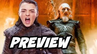 Game Of Thrones Season 7 Preview, Arya Stark and Ed Sheeran Breakdown. Season 7 Early Episode, Red Wedding Music and ...