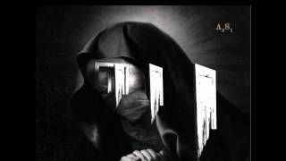 Download Lagu Blindead - s1 (official single) Mp3