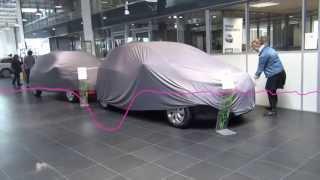 Video J'ai acheté une Renault Zoé MP3, 3GP, MP4, WEBM, AVI, FLV Oktober 2017