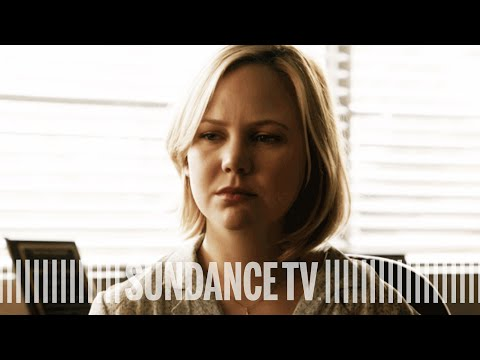 Rectify 3.04 (Preview)