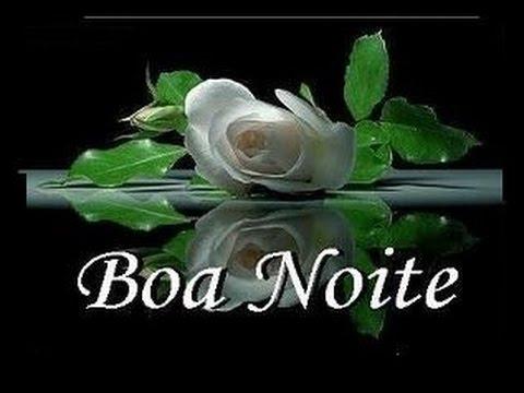 Imagens boa noite - Linda Mensagem de Boa Noite - Good Night
