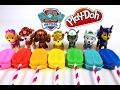 Download Lagu Best Learning Colors for Children Video - W/ Paw Patrol Pups Match to Paw Patroller Vehicles 2017 Mp3 Free