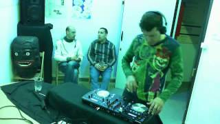 Nonton Dj Marcop In Session  May 2013    E Darkroom Film Subtitle Indonesia Streaming Movie Download
