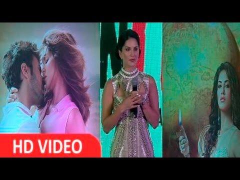 I Was Very Happy When Rajneesh Daggal Signed Beiimaan Love: Sunny Leone