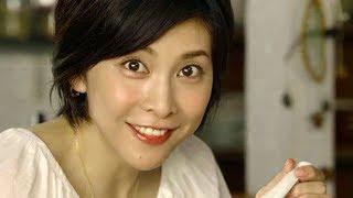 竹内結子、劇団ひとり、寺田心出演・ごま味しょうゆ30秒/サッポロ一番CM4