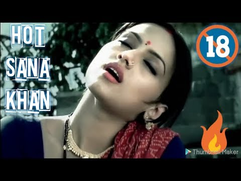 Video Hot Sana Khan in Amul Macho Commercial 18+ download in MP3, 3GP, MP4, WEBM, AVI, FLV January 2017